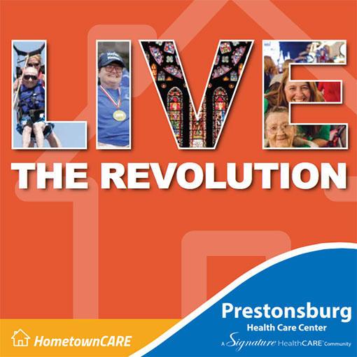 Prestonsburg-Brochure-Download-Image-510